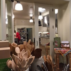 North Shore Kitchen And Bath Milwaukee Welcome to North Shore