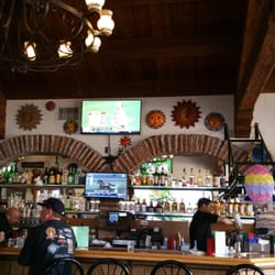 Photo Of Norte Mexican Food Tail Carlsbad Ca United States Cool