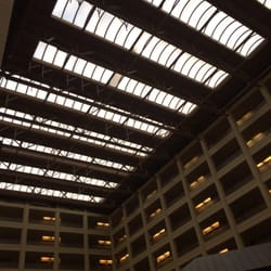 Emby Suites Hotel North S Deerfield