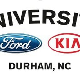 university ford kia 23 avis concessionnaire auto 601. Cars Review. Best American Auto & Cars Review