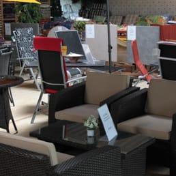 Schnäppchen Outlet Gartenmöbel Auflagen, Schutzhüllen,   Nurseries