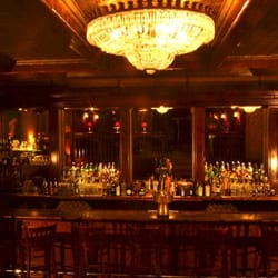 The Back Room - 321 Photos & 789 Reviews - Lounges - 102 Norfolk St ...