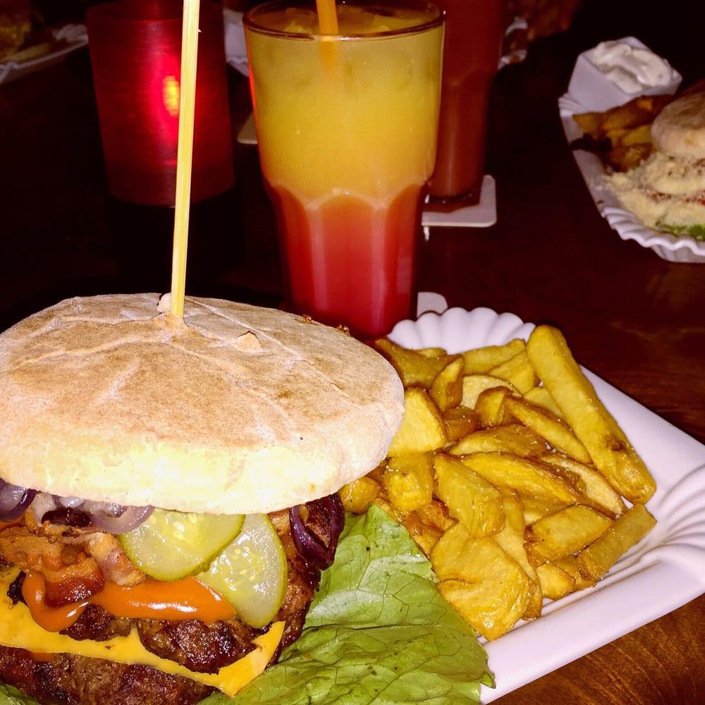 watch 6cdd2 35b9b Aachen Burger Restaurant Gift Cards | Giftly