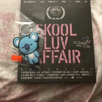 K-Pop Music Town - 32 Photos & 22 Reviews - Music & DVDs