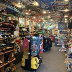 4fa67596094d1a Sporting Goods in Reseda - Yelp