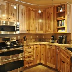 Photo Of Creative Cabinetry Corp   Breckenridge, CO, United States ...