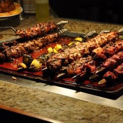 THE BEST 10 Buffets near Downtown, Las Vegas, NV - Last ...