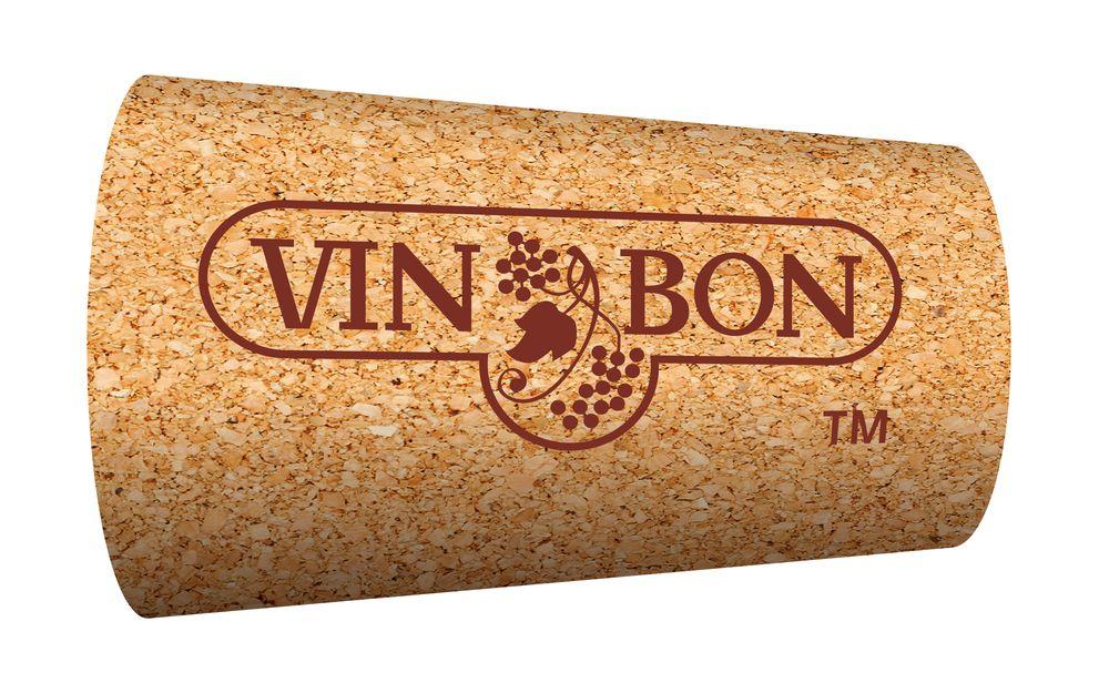 Vin Bon Scarborough