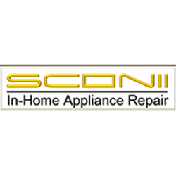 Photo Of Sconii In Home Appliance Repair   Gardena, CA, United States