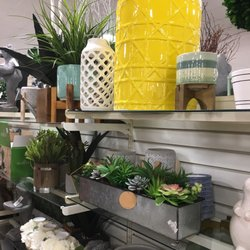 Photo of Home Goods - Clearwater, FL, United States