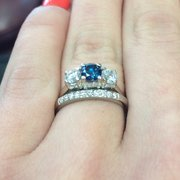 Gems Jewelry - 13 Photos & 130 Reviews - Jewelry - 2934 University ...