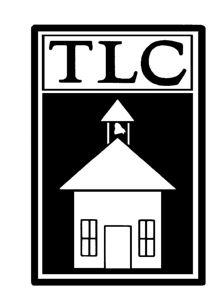 The Learning Center: 100 Westside Dr, Dothan, AL
