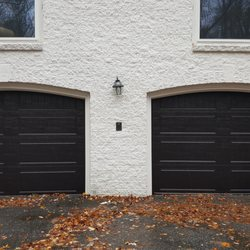 Photo of Mass Garage Doors Expert - Boston MA United States. LINCOLN MA & Mass Garage Doors Expert - 23 Photos \u0026 21 Reviews - Garage Door ...