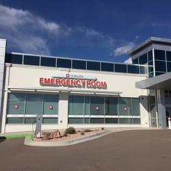 uchealth emergency room 14 photos 38 reviews emergency rooms rh yelp com