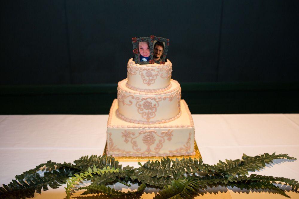 Sorella's Custom Cakes