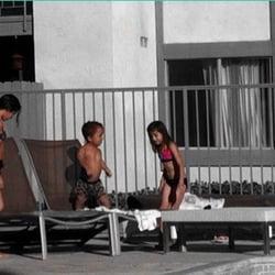 La Serena Apartments - (New) 18 Reviews - Apartments - 18567