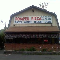 Italian Restaurants West Springfield Ma