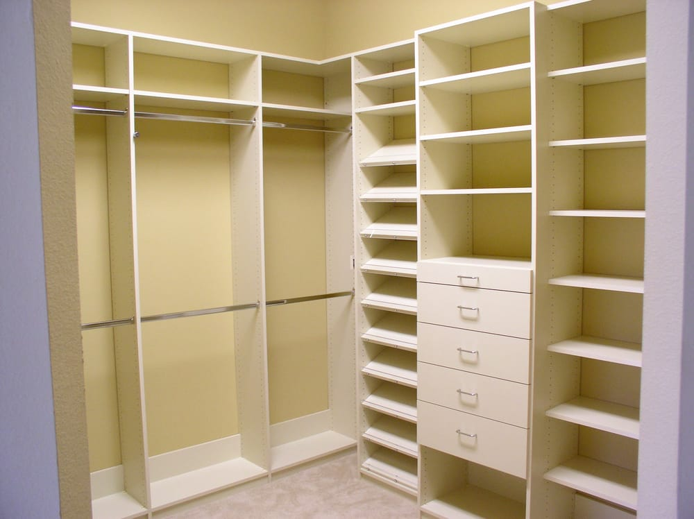 Photo Of Artisan Closets And Trim Inc.   Dunedin, FL, United States.
