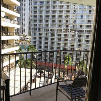 Aston Waikiki Circle Hotel 135 Photos 97 Reviews Resorts 2464 Kalakaua Ave Waikiki