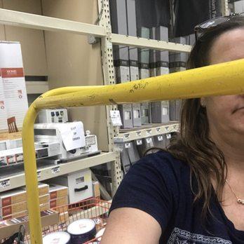 The Home Depot - 25 Photos