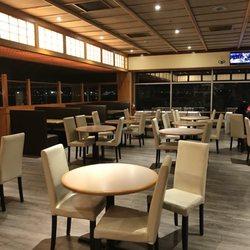 Photo Of Hibachi Anese Steak House Philadelphia Pa United States