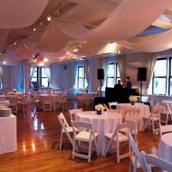 Wedding venue nyc venues event spaces 267 5th ave flatiron photo of wedding venue nyc new york ny united states junglespirit Image collections