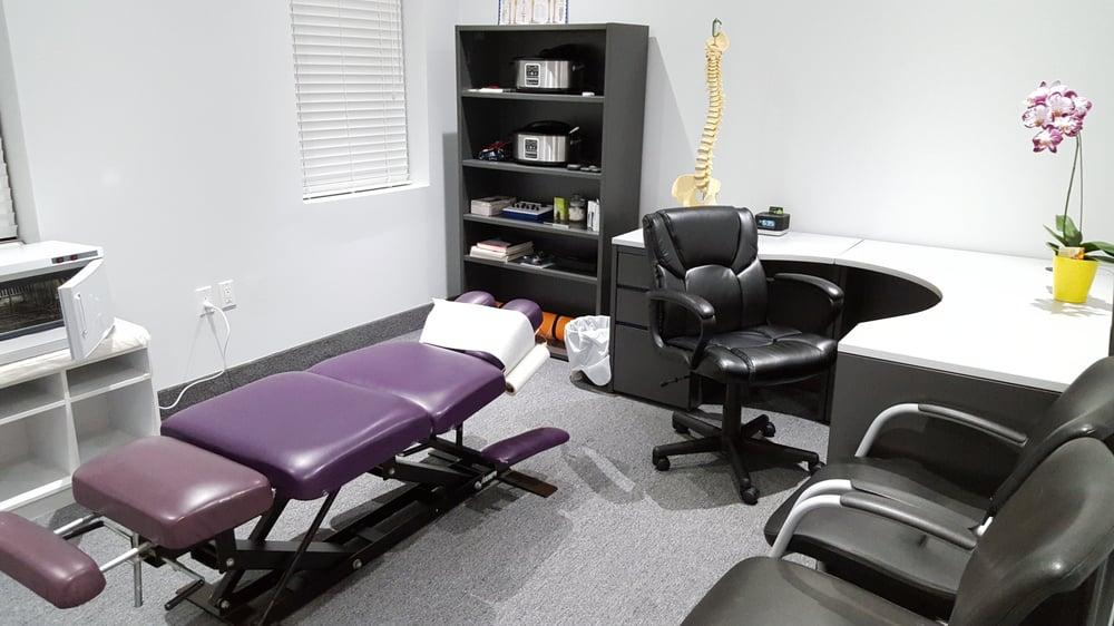 Photos for Step Up Massage & Rehab - Adelaide - Yelp