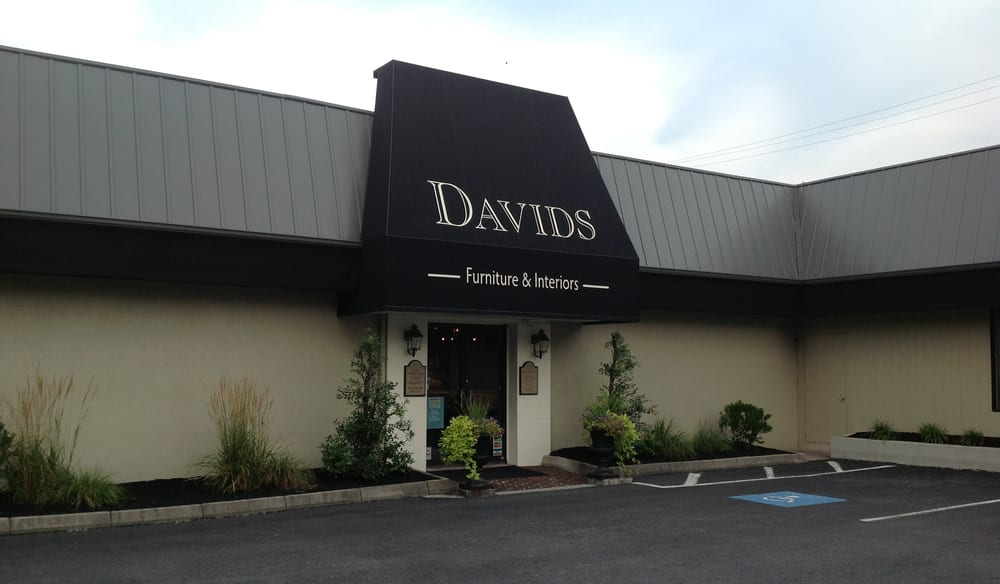 davids furniture interiors 10 53 n york st mechanicsburg pa yelp