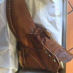 Rive Gauche - 22 recensioni - Negozi di scarpe - Via de ... 65647ae114fc