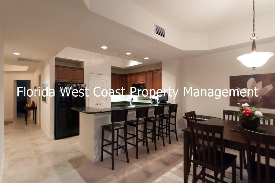 Florida West Coast Property Management: 9114 58th Dr E, Bradenton, FL