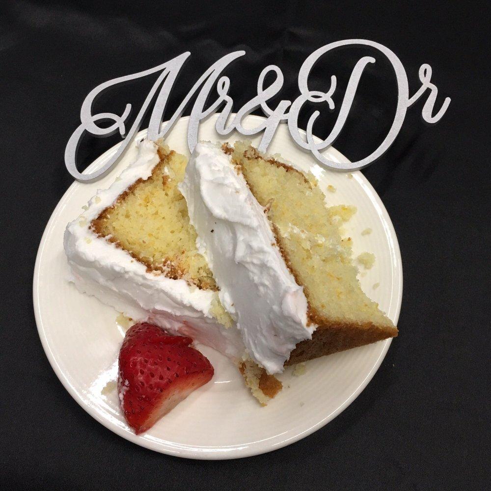Cake You Happy