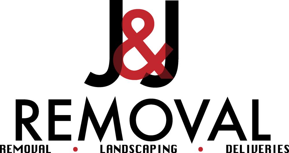 J & J Removal Services: 6 W Pine St, Tuttle, OK