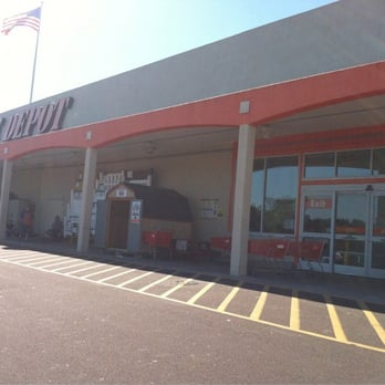 The Home Depot 16 Photos 27 Reviews Hardware Stores 700 Reed