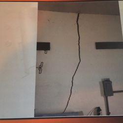 New Fix Basement Leak From Inside