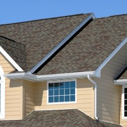 Photo Of Russell Roofing   Pensacola, FL, United States. Residential Roofing