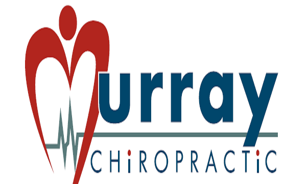 Murray Chiropractic Clinic: 750 22nd Ave, Brookings, SD