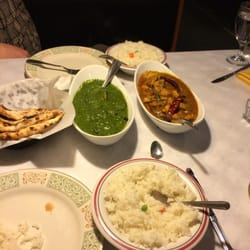 Photo Of Ruchi The Indian Kitchen