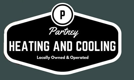 Partney Heating and Cooling: 422 Huntington Trails Dr, Festus, MO