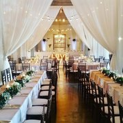 United Photo Of Simple Country Wedding And Vintage Decor Als Rancho Cordova Ca