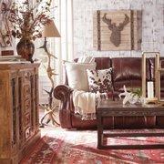 ... Photo Of Badcock Home Furniture U0026more   Daphne, AL, United States ...