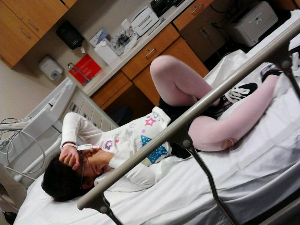 Morgan Stanley Children S Hospital 20 Photos Amp 16