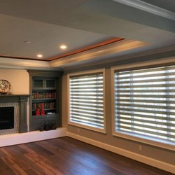 wa shades shutters wessco seattle blinds