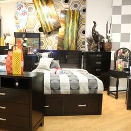 Bob's Discount Furniture 11 foton & 11 recensioner
