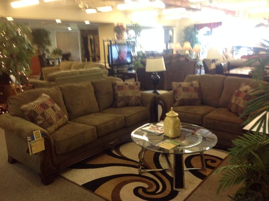 Colortyme Sales And Lease 2906 NW 13th St Gainesville, FL Furniture Stores    MapQuest