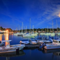 Harbor Island Beach Mamaroneck Fees