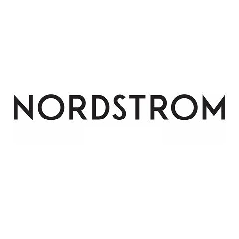 Nordstrom - Downtown Seattle: 500 Pine St, Seattle, WA