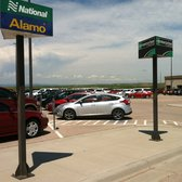 Enterprise Rent A Car Rapid City Sd