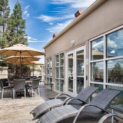 Photo Of Holiday Inn Express Suites San Jose Morgan Hill