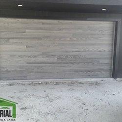 Photo of Imperial Garage Door \u0026 Gates - Valley Village CA United States. & Imperial Garage Door \u0026 Gates - 206 Photos \u0026 22 Reviews - Garage Door ...