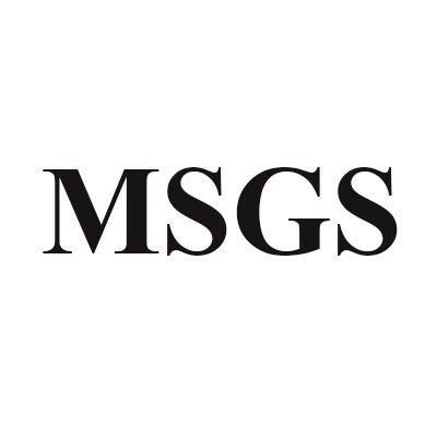 Mikes Seamless Gutters & Siding: 5067 Kozlowski Rd, Abrams, WI
